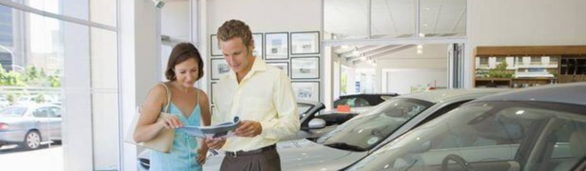 Benefits of Selling a Scrap Car to One of the Top Dealers in Canada